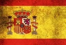 Séjours Linguistiques en Espagne / Depuis le temps que nous avions envie de proposer des séjours linguistiques de qualité en Espagne!