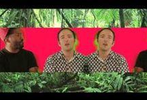 Video's we're feelin / by UGHH.com