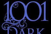 1001 Dark Nights Collection / by Lara Adrian