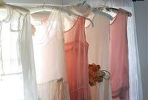 Beautifully Hung! / by Wendy Boothby