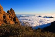 Holidays in Gran Canaria / Photos, articles and other useful information for residents, tourists, and those who want to move to Gran Canaria.