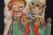Christmas Prints / by lisa
