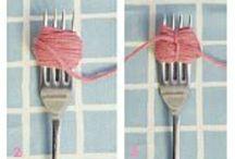 = textile = / by Giulia Basile