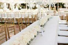 Alex's Wedding / MOH, represent! / by Cynthia Swanson