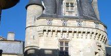 Bordeaux Adresses / Des commerces de bouche dans Bordeaux, des restaus, comme s'il en pleuvait !