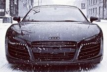 My Dream Car :)