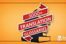 Interpreting/ Translating
