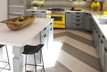 Home Decor Inspiration / Transform your home with our favorite decor ideas.