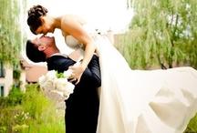Wedding <3 / by Colleen Horner