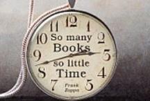 Books & Movies I Love