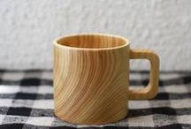Products I Love / by April Craig Estel