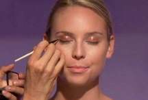 Beauty Tips / Look your best with expert skin and makeup advice.  / by iVillage