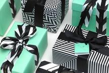 That's a Wrap.... / by Cindy Tourdot