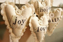 Creative Crafting / by Beth Trask