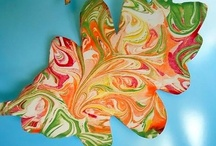 Crafts / Our favorite DIYs and crafts for you and your family.