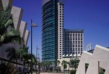 Omni San Diego Hotel / by Omni Hotels & Resorts