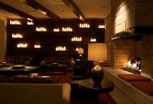 Omni Fort Worth Hotel Weddings/Events, Fort Worth, TX. / Fort Worth Wedding Venue http://www.omnihotels.com/FindAHotel/FortWorth.aspx / by Omni Hotels & Resorts