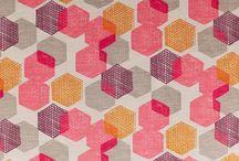 Supplies I crave - Fabric