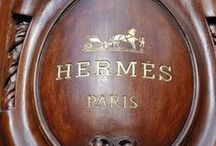 Honoring Hermes