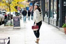 Fashion / #fashion #womensfashion #Chicago #style #localook