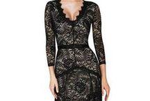Party Dress / Dress