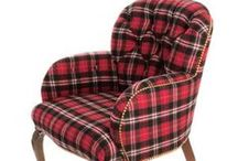 Mad About Plaid