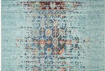 FaBrIcS / TeXtiLeS / kNiTs / things we love 4 our home
