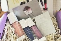 Monthly Maven Boxes  / Hear what Mavens are saying about their box each month! Get at Julep.com #JulepMaven