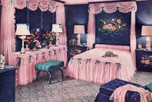 rOsIe's bEdRoOm iDeAs