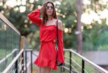 Estilo Camila Coutinho - Garotas Estúpidas / Looks da top blogger Camila Coutinho