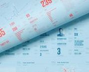 Infographics | 情報デザイン / graphic design, infographics, information design