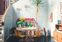 Nest | 家屋 / decor, architecture, and furnishings for the home
