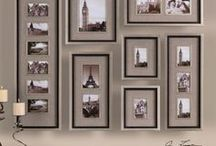 home_wall decor