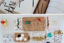 crafting:
