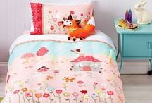 Nursery Rhyme Bedding / Nursery Rhyme bedding sets and bedroom accessories available from Kids Bedding Dreams online store. www.kidsbeddingdreams.com/nursery-rhyme-bedding