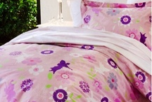 Fairy Bedding / Fairy bedding sets and bedroom accessories available from Kids Bedding Dreams online store. www.kidsbeddingdreams.com/fairy-bedding