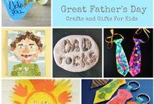 DIY Ideas / Gifts