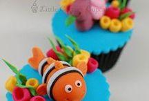 Food: Cute and Creative Treats