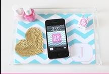 iPhone/Wallpapers / iphone wallpapers; desktop wallpapers / by Ayla Rose