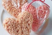 Celebrations: Valentines Ideas
