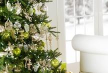 Merry Christmas Dahling / by gigi moku