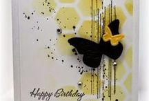 Cards for: Birthday