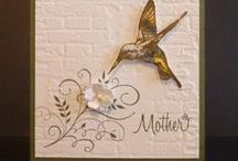 Cards for: Mothers