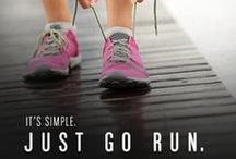 Health & Fitness!