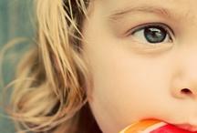 Cool Kids / Bijzondere foto's van #kinderen en #baby's