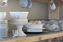 Soap Kitchen Ideas