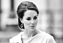 | Kate | / by Lindsay Sullivan