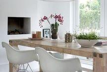 Home/Livingroom
