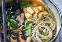 soups-vegetarian