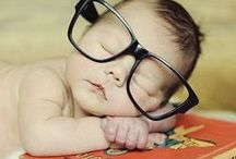 Baby Photography / The most adorable baby photos EVER!